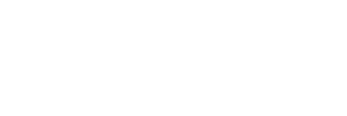 Impact Builders Custom Homes